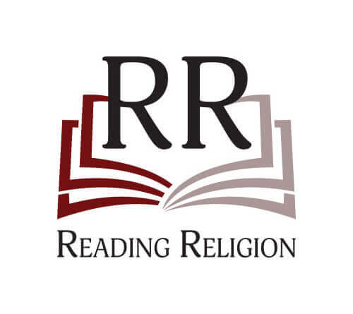 "Cody Musselman <br /> <a href=""http://readingreligion.org/"" target=""_blank"">Readingreligion.org</a>"