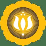 Vidya Institute logo