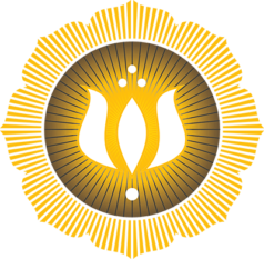 logo-only-dark-transparent